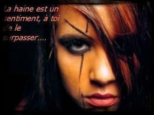 la-haine_1270982-L
