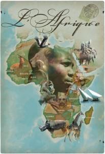 carte_afrique[1]