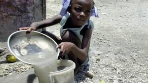 restavek-les-enfants-esclaves-en-haiti