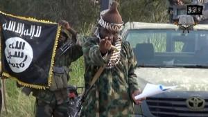 Boko-Haram-menace-m
