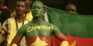 o-TUNISIE-CAMEROUN-FOOTBALL-facebook