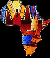 AFRIQUE (3)