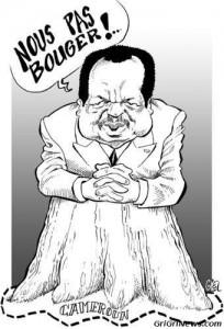 Caricature-Paul-Biya-Cameroun