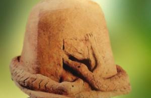 daprc3a8s-le-thc3a8me-du-serpent-cosmogonique-terre-cuite-mali-art-africain-marsailly-blogostelle