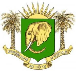 logo2-cote-d-ivoire-1