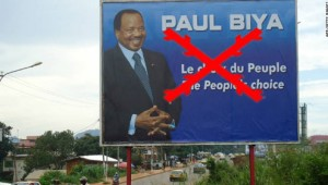 s-PAUL-BIYA-ELECTION-POSTER-VANDALISE_large