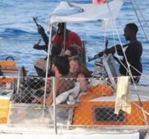 tanit-pirate-somalie-prise-otage-mort_sBIS