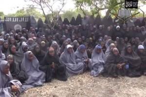 10006595-viols-massacres-esclavage-sexuel-boko-haram-ou-la-barbarie-faite-aux-femmes