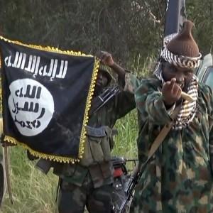 Boko-Haram081015750