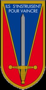 ESM-insigne