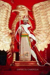 Pal_BIYA_empereur_du_cameroun