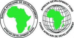 banque africaine de dévelippement