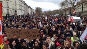 direct.loi-travail-greve-sncf-7-000-personnes-defilent-nantes