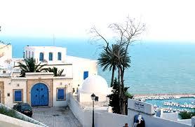 la tunisie2