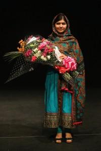 malala-yousafzai-809548_w650