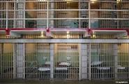 prison aux states