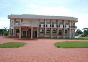 yves-michel-villa