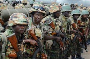 des-militaires-camerounais-en-mission-de-maintien-la-paix-rca-0-4-cimages-sd500-504x336-cache-dedabb