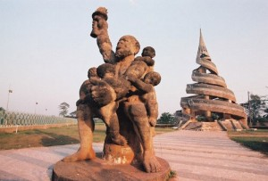 monument_reunification_cameroun