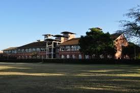 université jomo keniatta