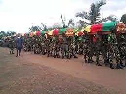 soldats camers5