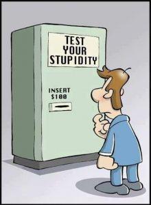 test-stupidite1