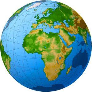 AFRIQUE (6)