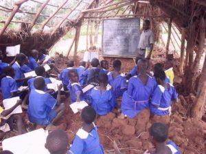 eleve_afrique_classe_terre_680X510