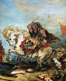220px-Eugene_Ferdinand_Victor_Delacroix_Attila_fragment