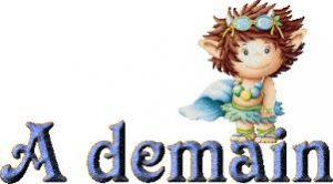 a deamin