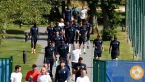 equipe-de-france-clairefontaine_5634849