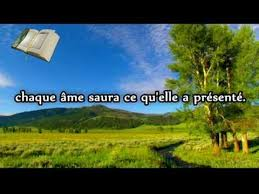 images (88)