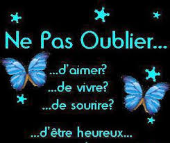 images (89)
