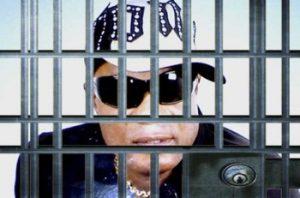 kofii-olomide-en-prison-350x231