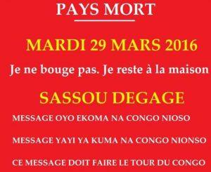 ob_094f10_pays-mort-29-03-2016