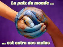 solidarité4