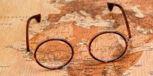 Afrique carte