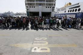 les migrant3