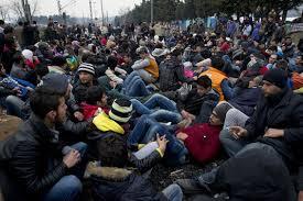 les migrants2