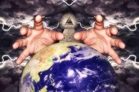 ordre mondial