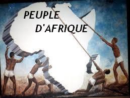 03-peuple-dafrique-t19-21