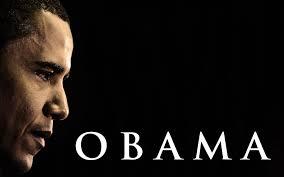 mr-obama