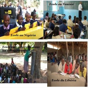 ecoles-africaines