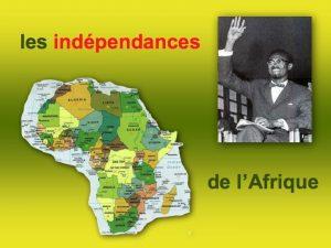 independances-de-lafrique