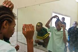 07-le-miroir-t06-25
