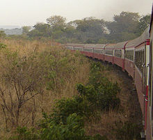 220px-traintongaoundere