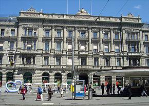 290px-credit_suisse_paradeplatz