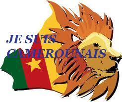 je-suis-camerounais