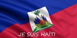 je-suis-haiti