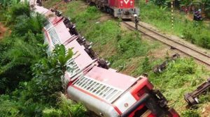 accident-douala-train